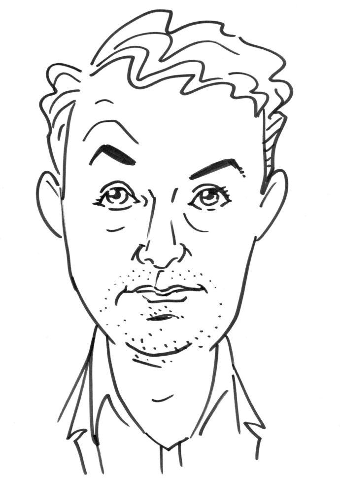 Morten Messerschmidt (DF)