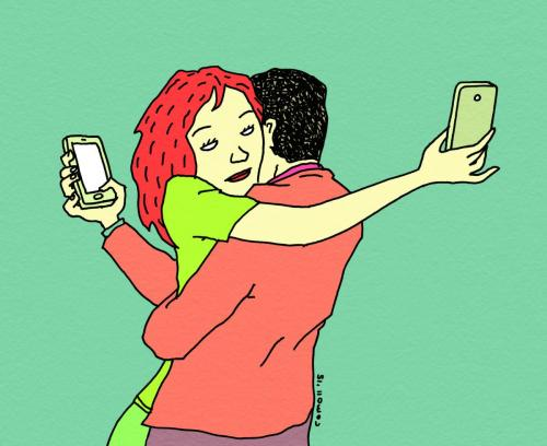 selfie Ffl 300